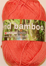 Blend Bamboo