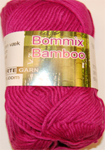 Bommix Bamboo