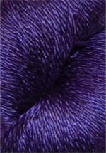 Jaipur Silk Fino 50g härvor