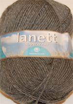 Lanett