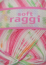 Soft Raggi