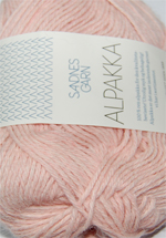 alpakka4313