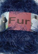 fur685
