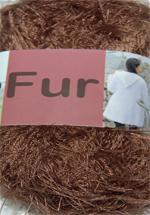 fur9283