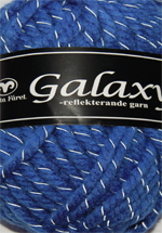 galaxi06