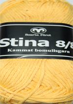 stina231