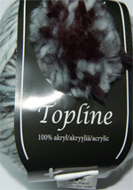 topline01