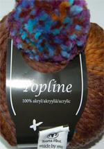 topline02