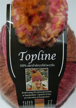 topline03