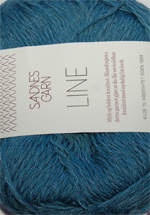 line6554