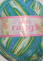 soft raggi31207