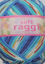 soft raggi31208