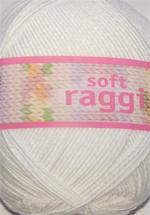 soft raggi31210