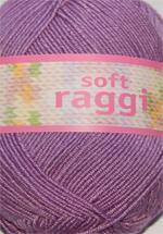 soft raggi31211