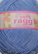 soft raggi31212