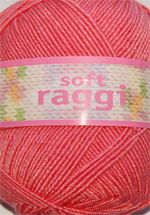 soft raggi31213