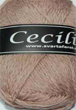 cecilia 24