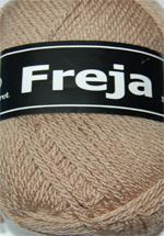 freja224