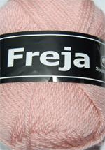 freja241