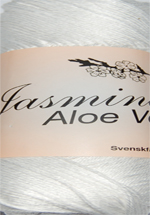 jasmine 001