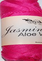 jasmine216