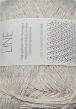 line1015