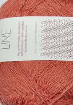 line4234
