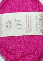 line4627
