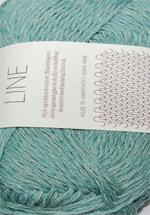 line8041