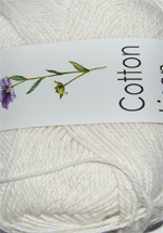 cottonl 100