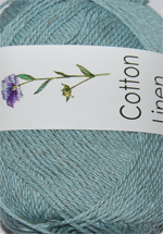 cottonl 3317