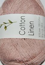 cottonl 6995