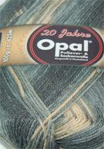 opal9286