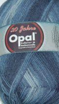 opal9287