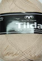 tilda507