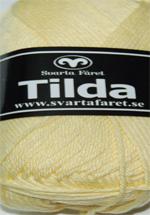 tilda532