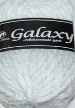 galaxy09