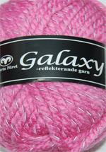galaxy10