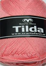 tilda537