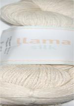 llama12201