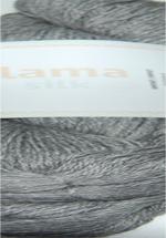 llama12207