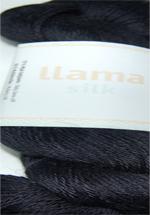 llama12208