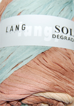 sol0172
