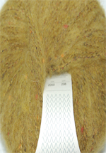 tweed-2050