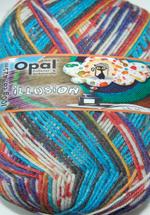 opal9311