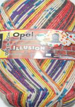 opal9314