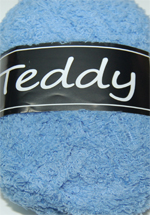 teddy-06