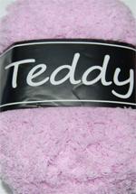 teddy04