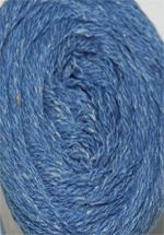 wool3004
