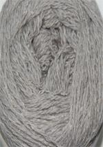 wool3013